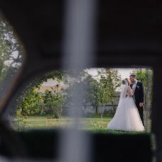 Wedding photographer Anastasiya Zhuravleva (Naszhuravleva). Photo of 14.01.2019
