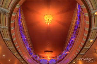 Photo: Astor Theater, St. Kilda