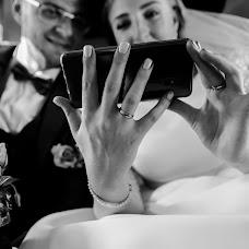 Wedding photographer Maksim Karelin (MaximKarelin). Photo of 24.11.2018