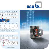 KSB's slide rule for pipes