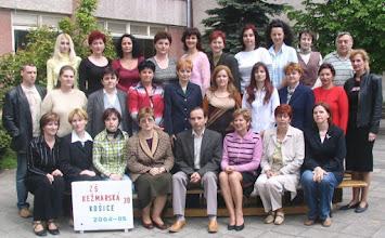 Photo: 2004-05