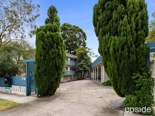 Photo of property at 11/1761 Dandenong Road, Oakleigh East 3166