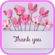 Thank you greetings quotes wishes apps on google play thank you greetings quotes wishes m4hsunfo