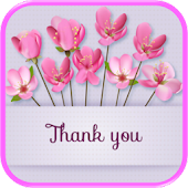 Thank you Greetings & Quotes