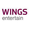 Wings Entertain
