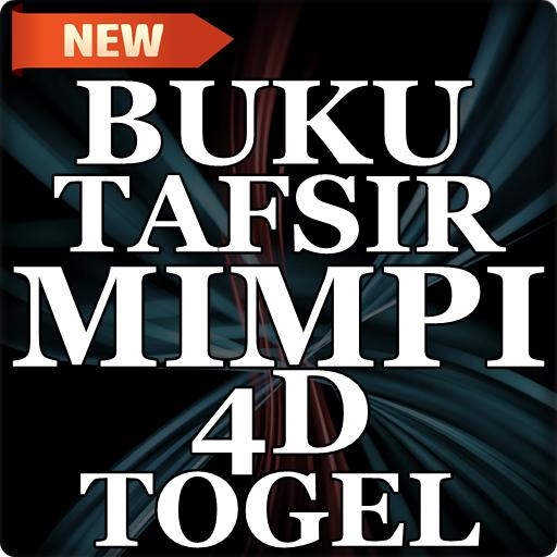 Togel 2d mimpi pdf buku