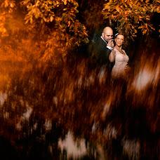 Wedding photographer Norbert Gubincsik (NorbertGubincsi). Photo of 29.11.2017