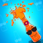 Bottle Tap icon