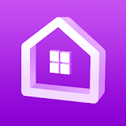 U+스마트홈(IoT@home)