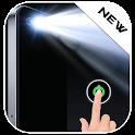 Super Bright Flash Light icon