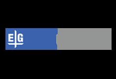 eguardian_logo