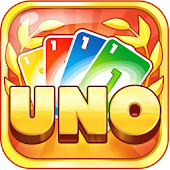 Tải Game Uno with Friends