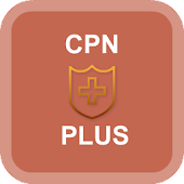 CPN Flashcards Plus