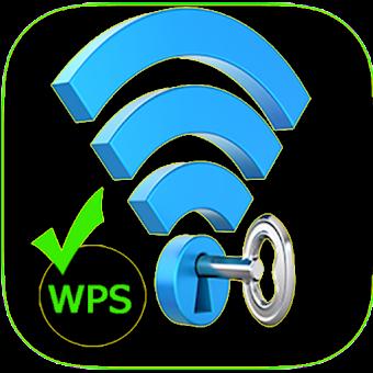 Mod Hacked APK Download WPS WPA Tester 1 0
