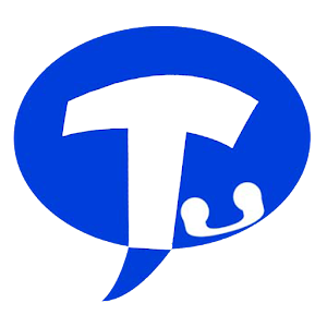 TalkUpon -Amazing All-in-1 App