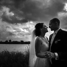 Wedding photographer Vitaly Nosov (vitalynosov). Photo of 14.12.2017