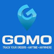 GOMO APK