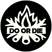 Do or Die : Survival Guide