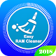 Download Easy Cleaner and RAM Booster For PC Windows and Mac