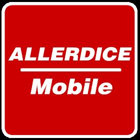 Allerdice Mobile