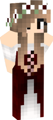http://cdn.file-minecraft.com/Skin/Summer-dress-skin.png