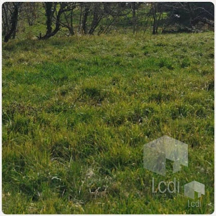 Vente terrain 455 m2