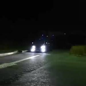 ハイエースバン  KDH201Vのカスタム事例画像 レジエルさんの2018年12月09日00:23の投稿