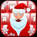 Sweet Christmas Keyboard Skins icon