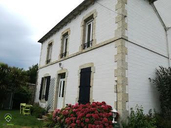 appartement à Lesneven (29)