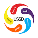 USSD Mobile Systems icon