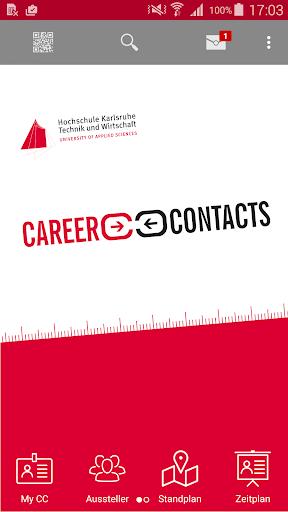 CareerContact