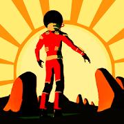 Download Game GOD S MARGARITA APK Mod Free