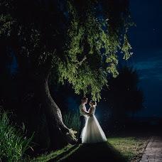 Wedding photographer Sebastian Blume (blume). Photo of 09.09.2018