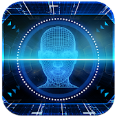 Tải Unlock Phone with Face Detection Screen Lock APK