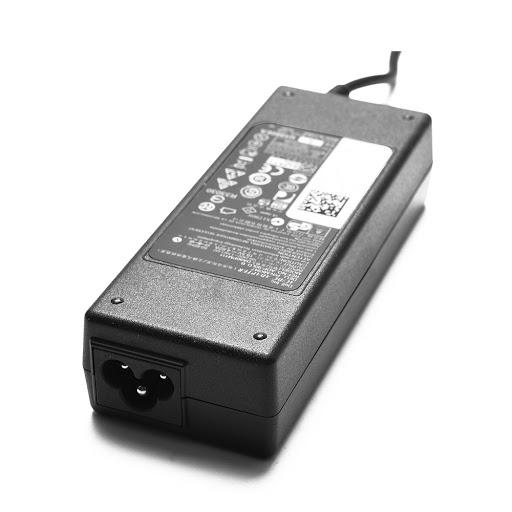 Adaptor Dell 19.5V-4.62A (đầu 2 khắc)_4.jpg