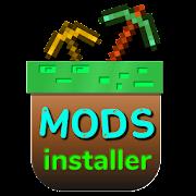 Mods Installer for Minecraft PE
