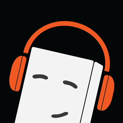 Books Play - Audiobooks Free