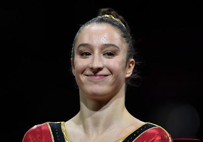 Overzicht: Welke Belgen komen vannacht en morgen in actie op de Olympische Spelen?