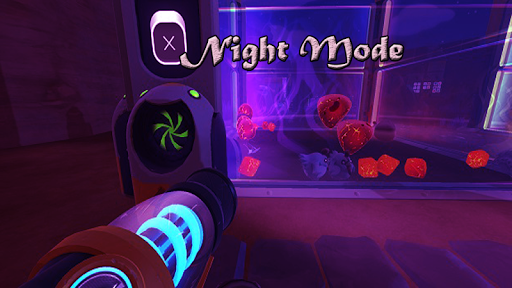 Slime rancher android apk