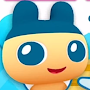 Guide for My Tamagotchi Forever APK icon