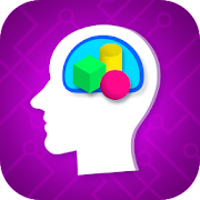 Train your Brain - Visuospatial Games