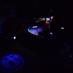 86  ZN6 GT 6MTのカスタム事例画像 れいちゃん✩.*˚さんの2019年11月11日01:20の投稿