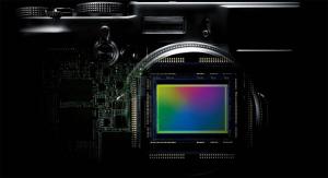 camera-sensor-video-photography