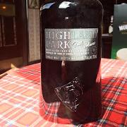 Highland Park Full Volume 47.2%