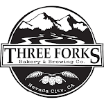 Logo for Three Forks Bakery & Brewing Co.