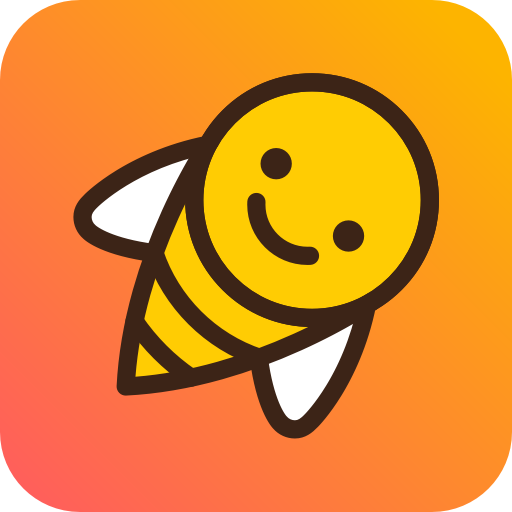 honestbee: Grocery delivery & Food delivery file APK for Gaming PC/PS3/PS4 Smart TV