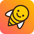 honestbee: Grocery delivery & Food delivery download
