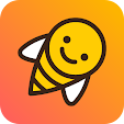 honestbee: .. file APK for Gaming PC/PS3/PS4 Smart TV