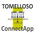 Tomelloso ConnectApp