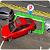Car Parking Games: Super Car Driver file APK for Gaming PC/PS3/PS4 Smart TV